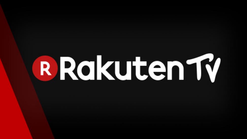 images/2018/04/11/rakuten_logo.png