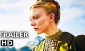 Picnic at Hanging Rock - Official Trailer