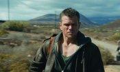Bourne: in arrivo una serie prequel del franchise cinematografico