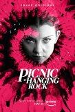 Locandina di Picnic at Hanging Rock