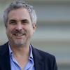 Cannes 2018: Frémaux vuole Roma di Alfonso Cuarón in concorso