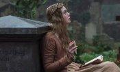 Mary Shelley: Elle Fanning è la madre di Frankenstein nel trailer
