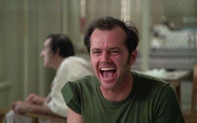 Il meraviglioso cinema di Milos Forman: l'elogio della libertà e della follia