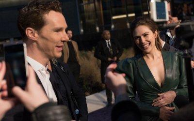 """Gli Avengers: """"Infinity War sarà epico e indimenticabile: diventerà un classico come Titanic"""""""