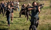 The Walking Dead 9: la showrunner conferma il salto temporale