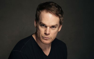 "Michael C. Hall presenta ""Safe"" a Canneseries: ""Una sfida divertente"""