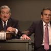 Robert De Niro e Ben Stiller, la reunion di Ti presento i miei con la macchina della verità