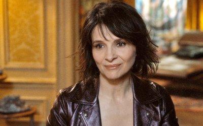 """L'amore secondo Isabelle: il """"bel sole interiore"""" di Juliette Binoche"""