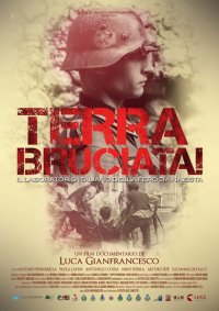 Terra bruciata! in streaming & download