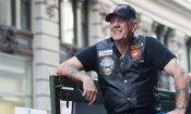 Addio a R. Lee Ermey, il Sergente Hartman in Full Metal Jacket