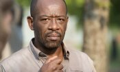 The Walking Dead: Lennie James crede che Morgan tornerà nella serie