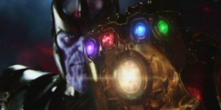 images/2018/04/17/0-thanos-infinity-war-gemme-infinito.jpg