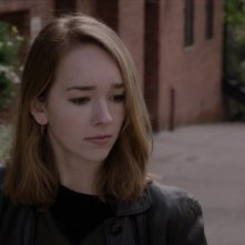 The Americans: Holly Taylor nella sesta stagione