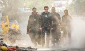 Avengers: Infinity War - Le 10 scene migliori del film Marvel