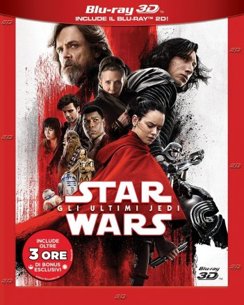 images/2018/04/17/cover_jedi.jpg