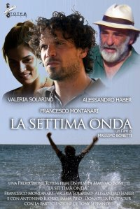 La settima onda in streaming & download