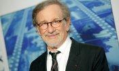 Steven Spielberg supera quota 10 miliardi di incassi con i suoi film