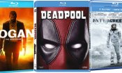 Da Logan a Deadpool, offerta Amazon 2x15 su quasi 1700 titoli Warner