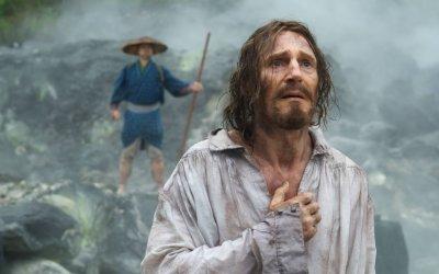 Liam Neeson oltre l'azione: dall'action al dramma