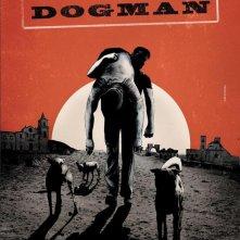 Locandina di Dogman