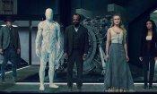 Westworld: 5 elementi che rendono la seconda stagione ancora più ricca e avvincente