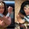 Wonder Woman 2: anche l'originale Lynda Carter nel cast del sequel?