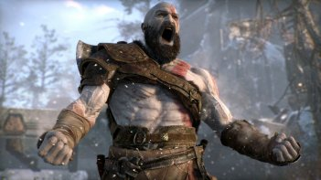 images/2018/04/19/god-of-war-recensione-furia-kratos-esplode-ps4-recensione-v36-38275-1280x720.jpg