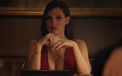 Molly's Game: la correttezza non è un bluff