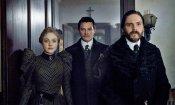 The Alienist: il fascino del passato al servizio di un thriller psicologico convenzionale