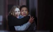 The Innocents: il trailer della nuova serie Netflix in arrivo ad agosto