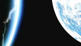 images/2018/04/20/2001-odissea-nello-spazio.jpg