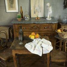 Cezanne. Ritratti di una vita: una scena del documentario
