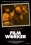 Locandina di Filmworker