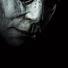 Locandina di Halloween
