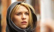 Homeland, Claire Danes conferma la fine della serie con la stagione 8
