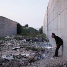 Il dubbio - Un caso di coscienza: Navid Mohammadzadeh in una scena del film