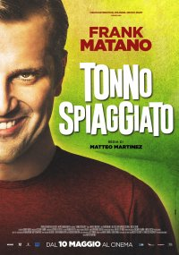 Tonno spiaggiato in streaming & download