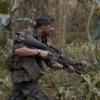 Firebase: Neill Blomkamp rinuncia al progetto di trasformare il corto in un film