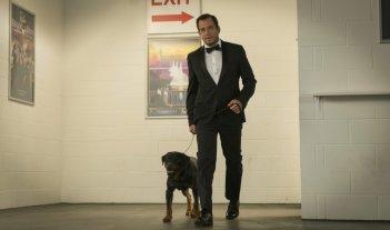 Show Dogs - Entriamo in scena: Will Arnett in un'immagine del film