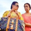 FEFF 20, con Chedeng and Apple arrivano le Thelma & Louise delle Filippine