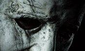 "Halloween, Jamie Lee Curtis: ""Il trailer fa davvero paura!"""