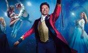 The Greatest Showman: Hugh Jackman canta al cinema insieme ai fan!