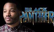 Black Panther 2, i fratelli Russo confermano Ryan Coogler alla regia del sequel