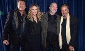 Scarface: Al Pacino, De Palma e Pfeiffer alla reunion del film, tra aneddoti e curiosità