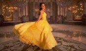 """Oggi si accende """"Sky Cinema Principesse"""" con Emma Watson e La bella e La bestia"""
