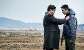 FEFF 20 Guarda al futuro: Steel Rain, il film d'apertura condiviso con Netflix
