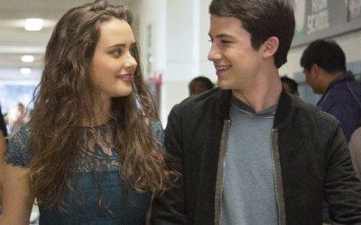 Tredici: Katherine Langford e Dylan Minnette anticipano i primi dettagli della stagione 2