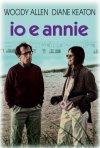 Locandina di Io e Annie