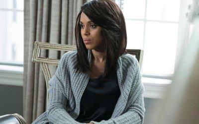 """Scandal: la serie dice addio ai fan con un finale affrettato, ma """"eroico"""""""