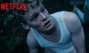 The Rain - Trailer ufficiale 2